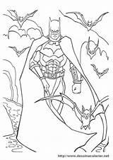 Coloring Pages Batman Halloween Quinn Harley Superhero Info Popular Christmas sketch template