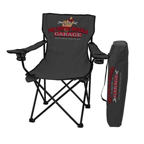 Outdoor Lawn Chairs by The Busted Knuckle Folding Outdoor Lawn Chair Cing