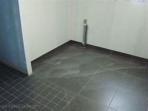 carrelage sol salle de bains carrelage sol salle de bain point p peinture faience salle de bain