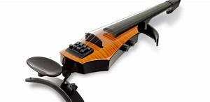 15 Best Electric Violin Reviews 2017  Ultimate Buyer U0026 39 S Guide