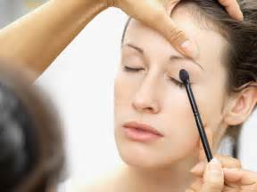 wedding makeup ideas wedding day tips blissfully domestic