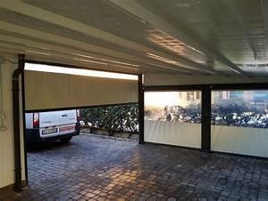 Coperture per auto,tettoie,soluzioni per copertura posti auto