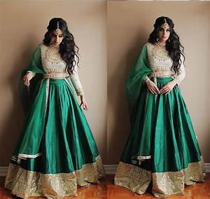 see this instagram photo by aankitab o 9574 likes With dresses to wear to a indian wedding
