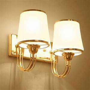Best, Candle, Wall, Sconces, For, Bedroom, With, Pictures