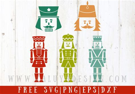 Welcome to svgcuts on facebook! FREE 12 Christmas SVG, PNG, DXF & EPS Bundle