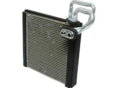 Check spelling or type a new query. A/C Evaporator For 15-20 Honda Fit HR-V 1.5L 4 Cyl 1.8L ...