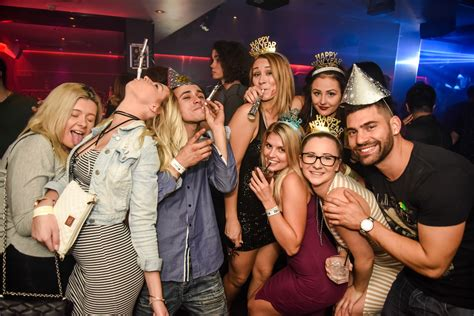 New Years Eve Queenstown 2018 2019 Best Party In Best