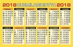 calendario mensile 2017 da stare calendario 2019 mensile