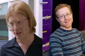 This Is What The Cast Of 'Dazed and Confused' Look Like ...