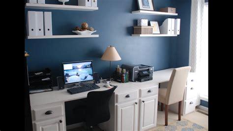 desk   kitchen cabinets youtube