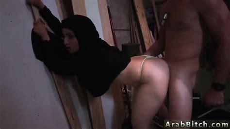 Arab Milf Hot Sex Pipe Dreams Eporner