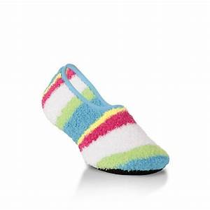 World's Softest Super Soft Cozy Slippers with Slip ...