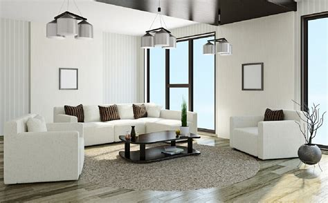 Minimalist Room White — NHfirefighters.org : Home Decor in