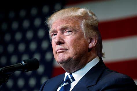 trump  putin discuss normalising ties    russia