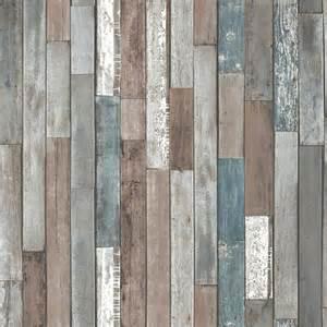best 10 wood wallpaper ideas on wood flooring rustic wallpaper and reclaimed