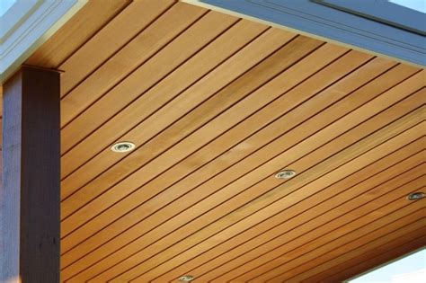 Hardwood Shiplap Cladding by Shiplap By Cedar Sales Cedar Panelling Australia