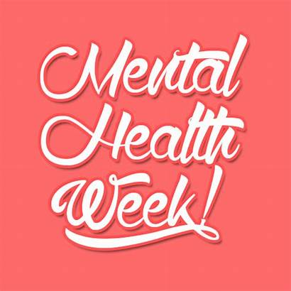 Health Mental Illnesses Illness Student Myths Ruin