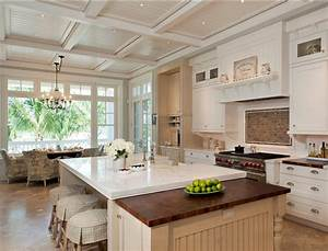 easy transformations for your home home bunch interior With what kind of paint to use on kitchen cabinets for neutral wall art canvas
