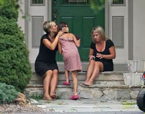 Kate Gosselin Home