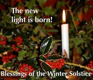 Christmas | Yule ~ Winter Solstice ~ Christmas | Pinterest