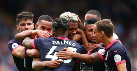 Premier League winners and losers - Football365.com