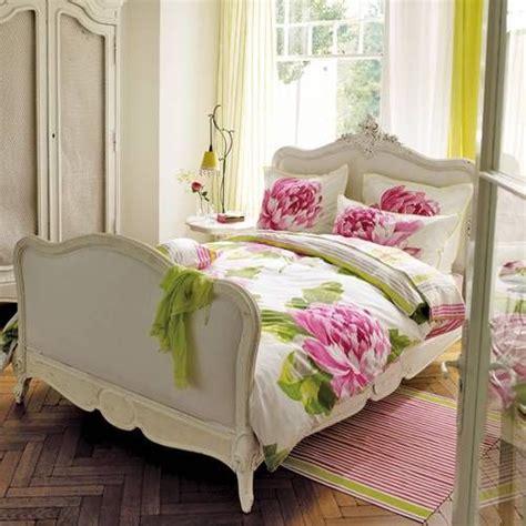 so precious bedroom for home and garden