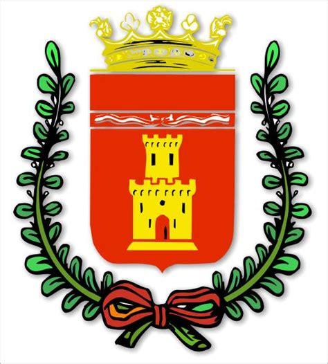 ufficio postale vigevano comune di arcevia provincia di ancona stemma della citt 224
