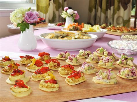 our guide to healthy specialty diet caterers from canapes to plant based lunch boxes to