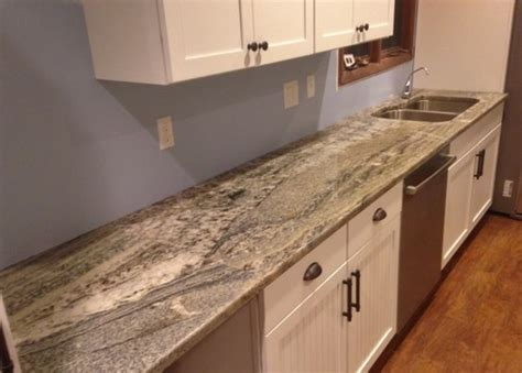 Monte Cristo Granite   Granite Countertops, Granite Slabs
