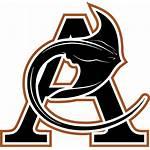 Clipart Atlantic Coast Curriculum Transparent National Honors