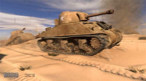 battlefield  tanks hd wallpaper