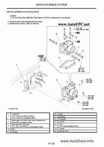 Ford Ranger Repair Manual Order  U0026 Download