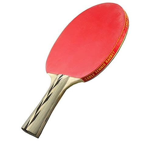 ping pong table accessories sportly table tennis accessories spintermediate ping
