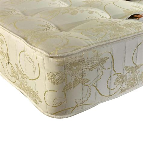 Orthopedic Bed by Top 10 Cheapest Orthopedic Mattress Prices Best Uk Deals