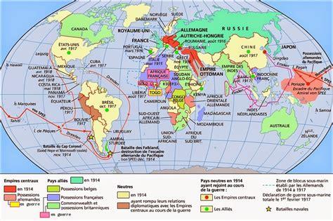 Carte Du Monde En Francais Avec Capitales by Cartes Du Monde Avec Pays Et Capitales