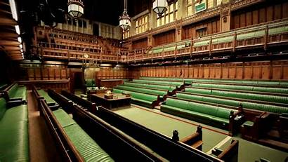 Commons Address Chamber Empty Too Inequalities Political