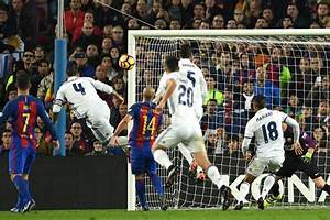 Barcelona 1-1 R... Real Madrid Barcellona Quotes