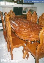 philippines narra furniture sunshine sash furniture shop