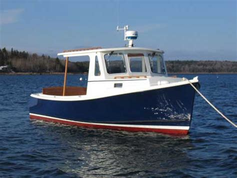Show Me Pictures Of Boats by Atlantic Boat Company