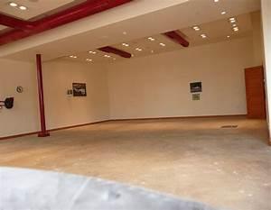 West chester garage flooring ideas gallery company name for Flooring company name ideas