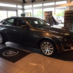 Sutliff Buick by Sutliff Buick Gmc Cadillac Auto Repair 169 W Aaron Dr