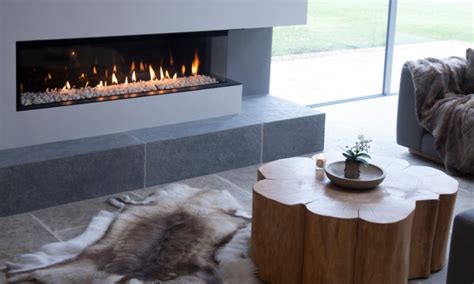 stunning open fireplace design fireplace collections