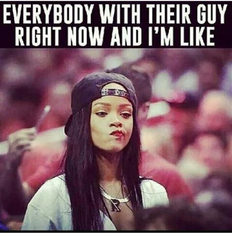 Memes Rihanna - rihanna memes rihanna facial expressions hilarious quotes life s little pick me ups