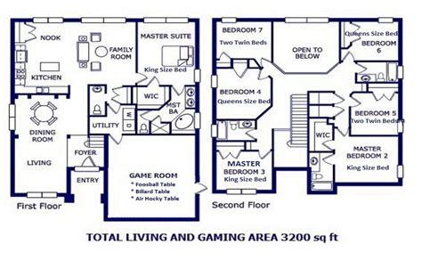 mansion bedrooms bedroom house floor plan island home floor plans mexzhousecom