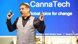 Cannabis for cancer, epilepsy? | ISRAEL21c