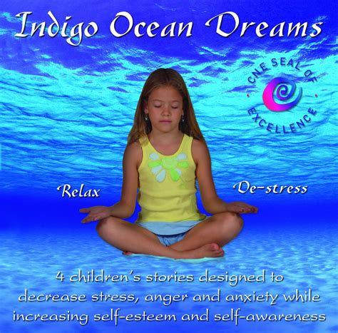Oceane Dreams Images