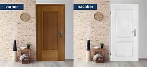 Alte Türen Aufarbeiten : innent ren hannover wedemark hensel t ren ~ Watch28wear.com Haus und Dekorationen