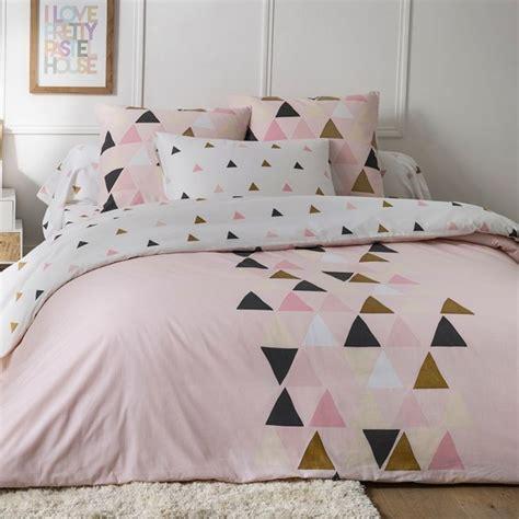 chambre a coucher adulte maison du monde les 25 meilleures idées de la catégorie parure de lit sur