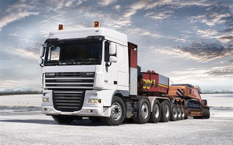 Truck Wallpaper Hd by Volvo 2016 Truck Wallpapers Wallpaper Cave