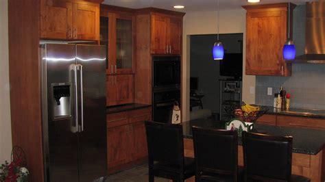 kitchen remodeling island ny massapequa kitchen remodeling kitchen designs long island ny